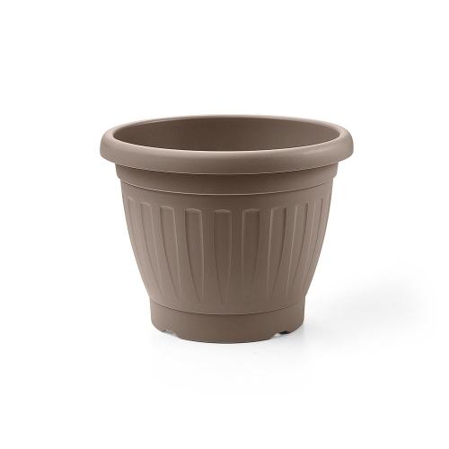 vaso firenze