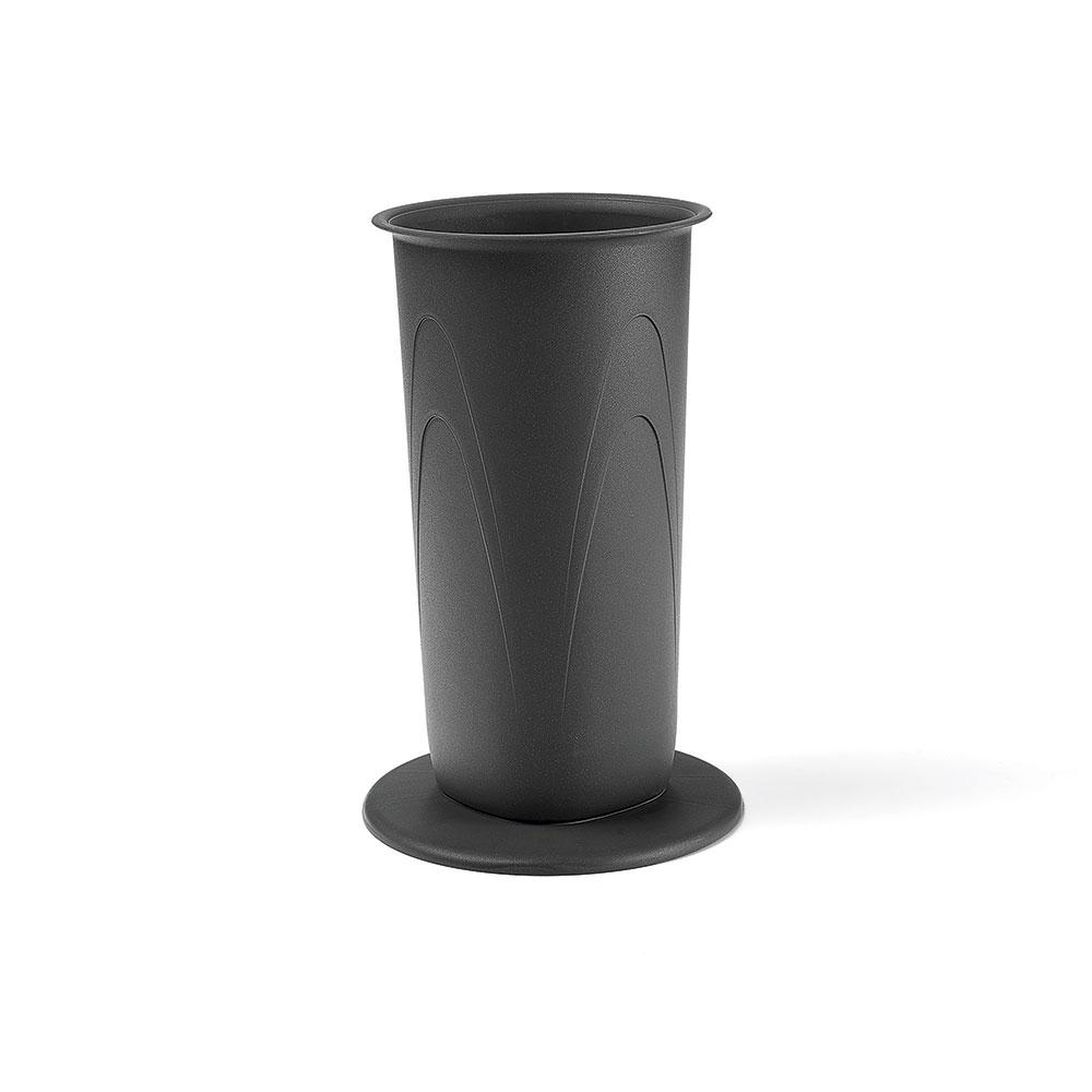 vaso lilium