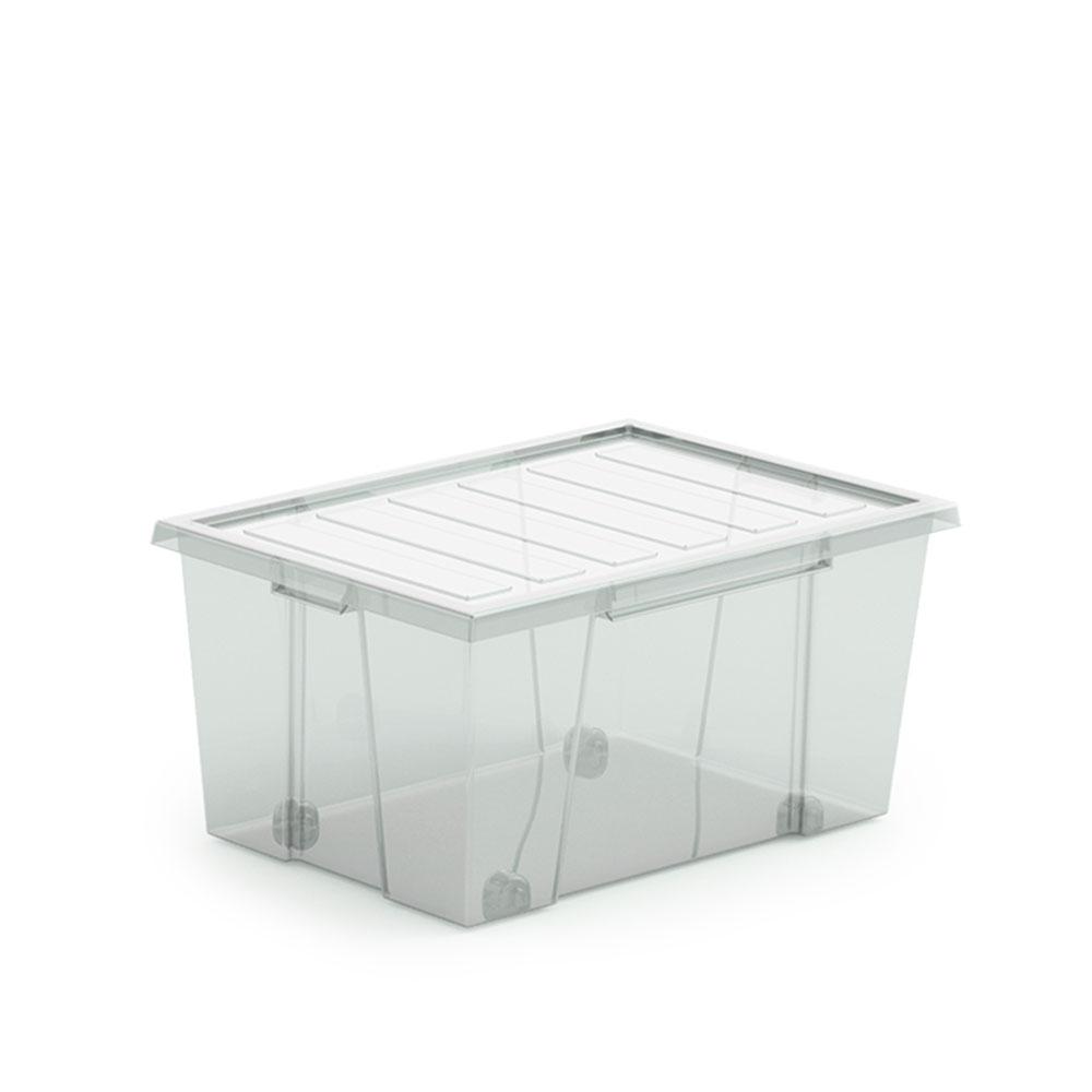 BOX-45-senza-PROFUMATORE