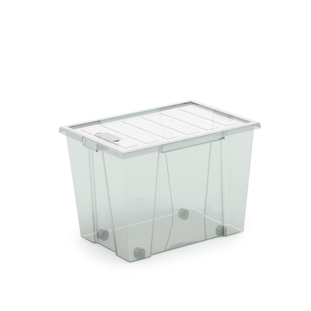 BOX-60-con-PROFUMATORE